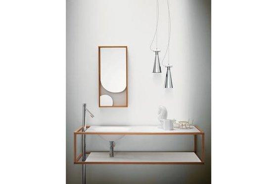 30 best bathroom designs 2