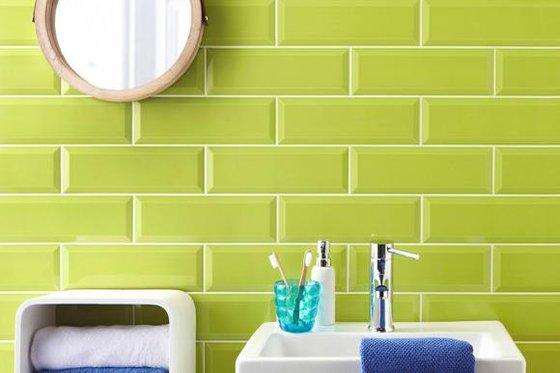 30 best bathroom designs 4