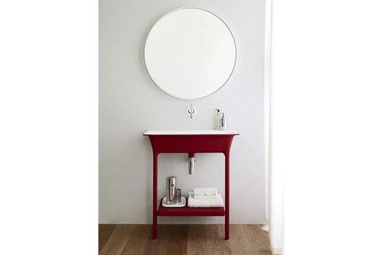 30 best bathroom designs 5