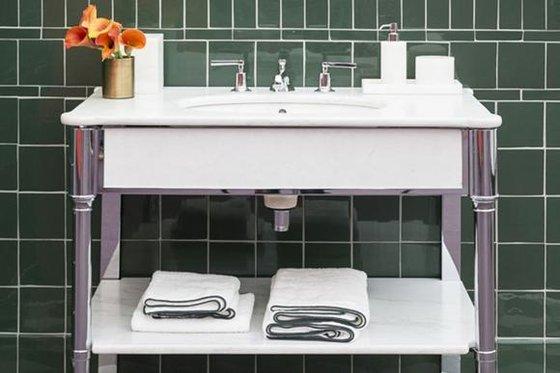30 best bathroom designs 6