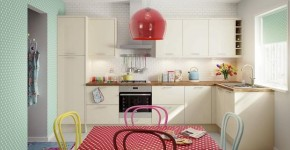 Renovating your kitchen from shoestring to blow-the-budget
