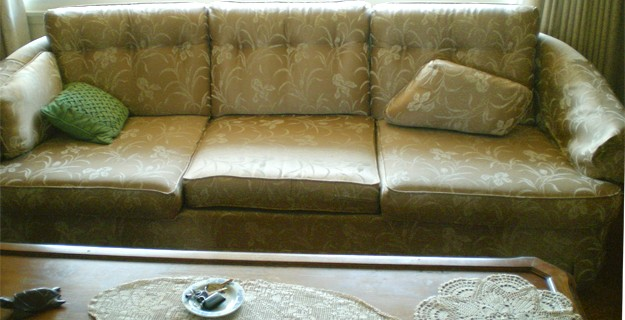home-furniture-removal-couch