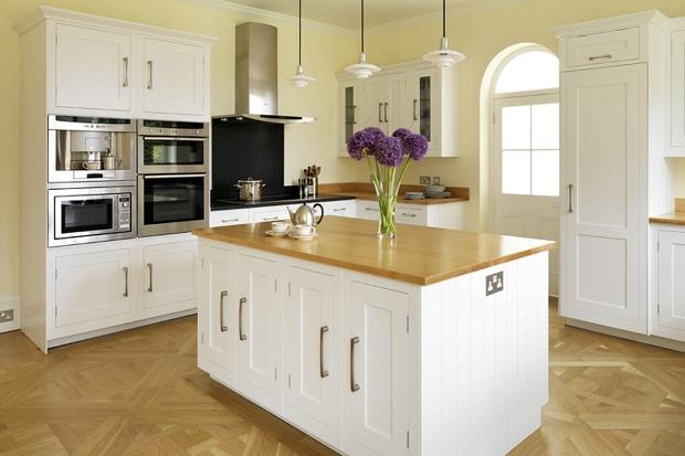 Renovating your kitchen from shoestring to blow-the-budget 2