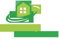 | fabulouslygreen| #Home #Design #Green